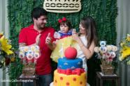 Maria Eduarda 1 ano (3)