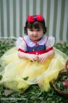 Maria Eduarda 1 ano (4)