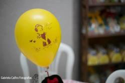 Maria Eduarda 1 ano (5)