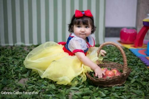 Maria Eduarda 1 ano (7)