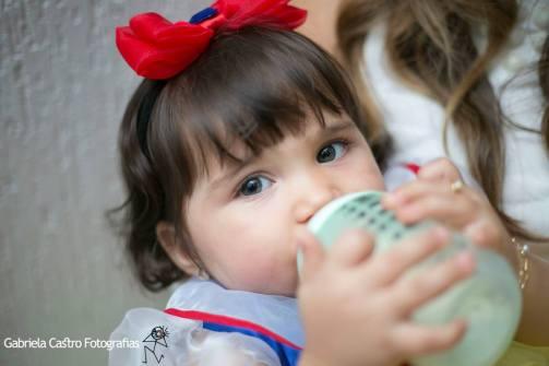 Maria Eduarda 1 ano (9)