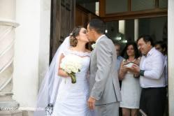 Rogério e Priscila (14)