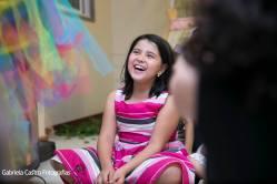 Sofia 7 anos (12)