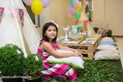 Sofia 7 anos (13)