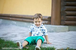 Theo2anos (9)